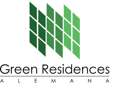 https://iconnect.remax.eu/regionimages/120/DevelopmentLogos/6454_Alemana Green Residences.jpg