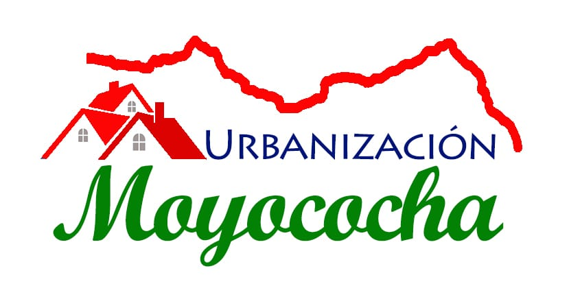 https://iconnect.remax.eu/regionimages/120/DevelopmentLogos/6501_Urbanización Moyococha.jpeg