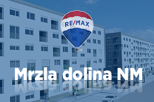 https://iconnect.remax.eu/regionimages/49/DevelopmentLogos/6280_Mrzla dolina.jpg