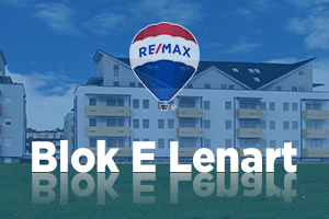 https://iconnect.remax.eu/regionimages/49/DevelopmentLogos/6453_Blok E - Lenart.jpg