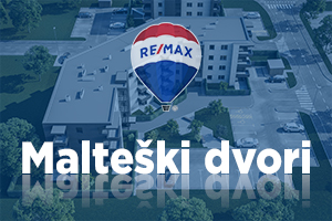 https://iconnect.remax.eu/regionimages/49/DevelopmentLogos/6474_Malteški dvori.jpg