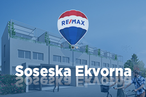 https://iconnect.remax.eu/regionimages/49/DevelopmentLogos/7181_Soseska Ekvorna.jpg