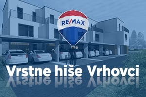 https://iconnect.remax.eu/regionimages/49/DevelopmentLogos/7271_Vrstne hiše Vrhovci.jpg