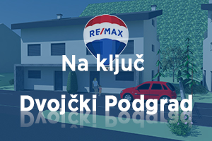 https://iconnect.remax.eu/regionimages/49/DevelopmentLogos/7272_Dvojčki Podgrad - na ključ.jpg