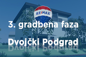 https://iconnect.remax.eu/regionimages/49/DevelopmentLogos/7273_Dvojčki Podgrad - tretja gradbena faza.jpg